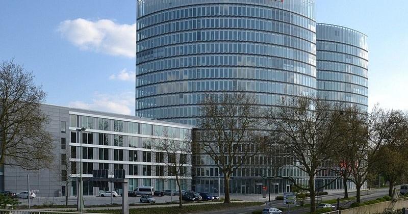 EON-Ruhrgas-Zentrale_Essen-800x420